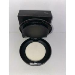MAC Studio Fix Powder & Foundation Poeder-15g